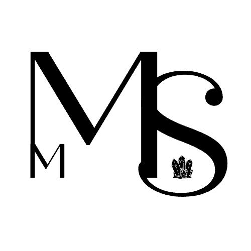 MyMagicStones
