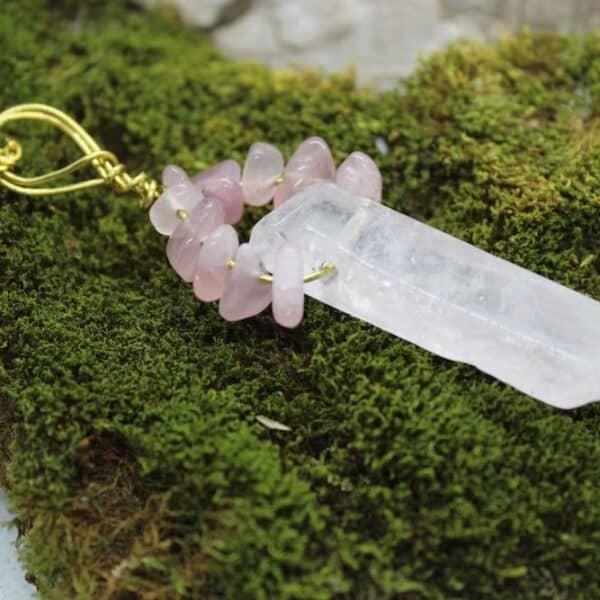 collier quartz rose v2