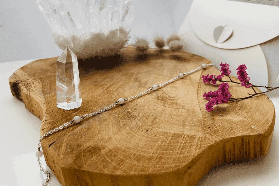 MyMagicStones bijoux lithothérapie