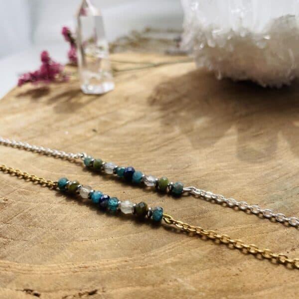 apatite lapis lazuli labradorite zoom