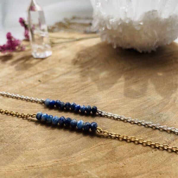 lapis lazuli zoom